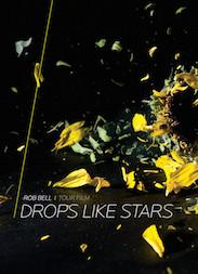 Drops like stars1 small grande