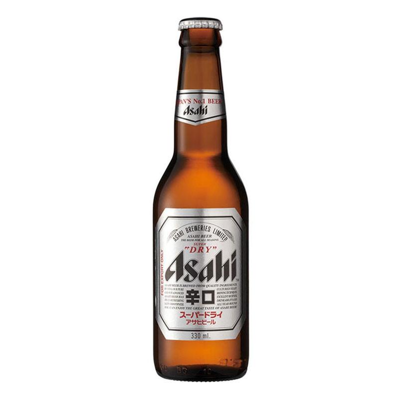Asahi super dry 31.1513216221