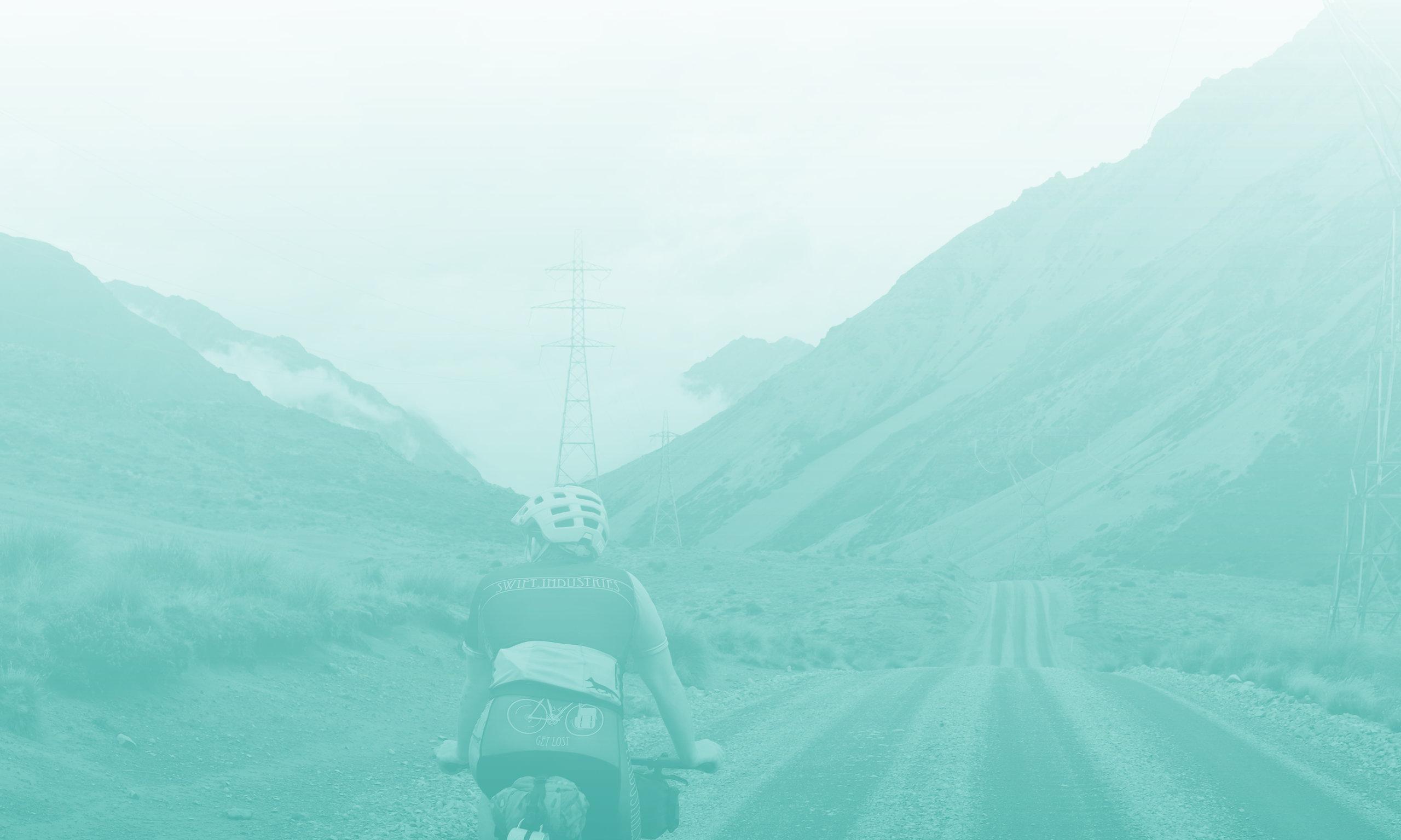 Bg landscape2560
